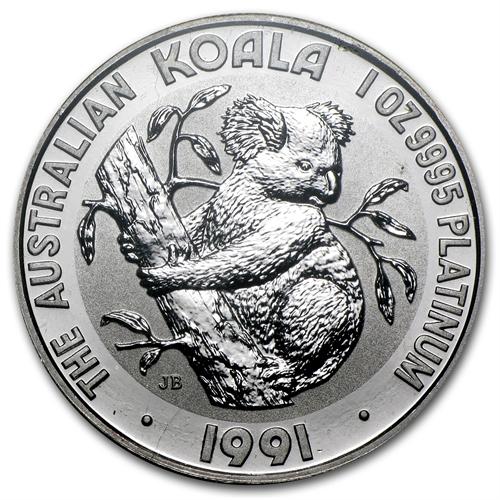 Держава золотые монеты чёрный список 20 коп 1913 года цена